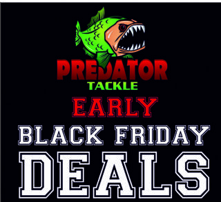 T_EARLY BLACK FRIDAY DEALS*