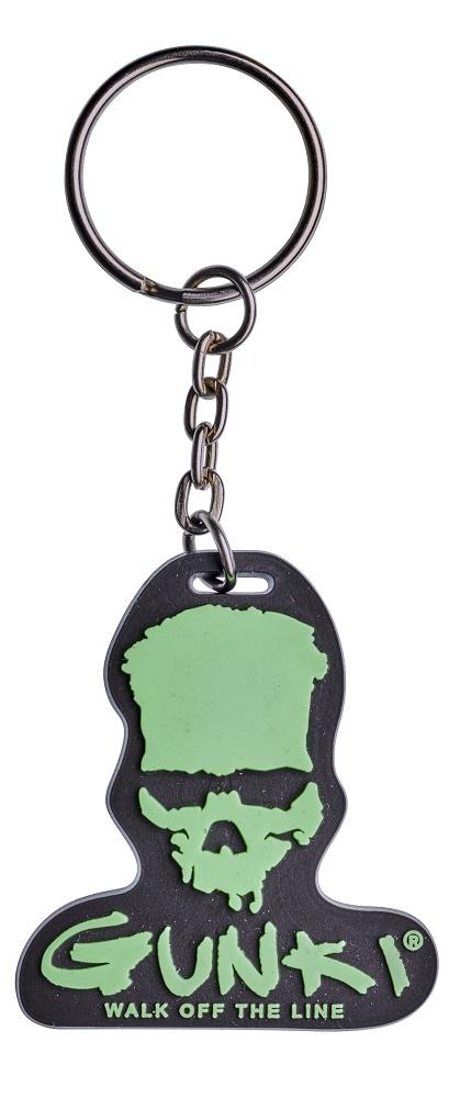 eb4470e56f Gunki Key Ring from Predator Tackle