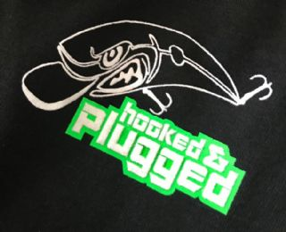 Hooked & Plugged Clothing
