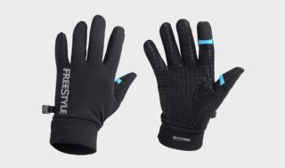 SPRO Freestyle Touch Gloves