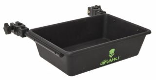 Gunki Side Tray Bowl