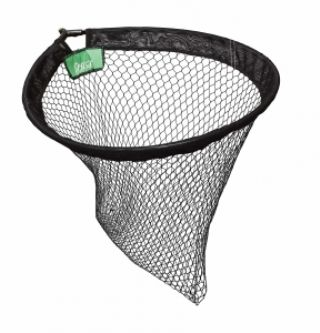 Sensas Black Fishery Landing Net Head