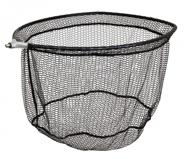 Sensas Easy Dry Spoon Net Head  -