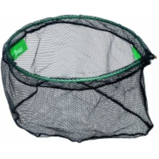 Sensas Landing Net Head 60cm