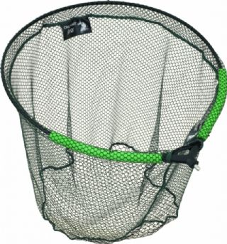 Sensas Landing Net Head Crazy Fisheries