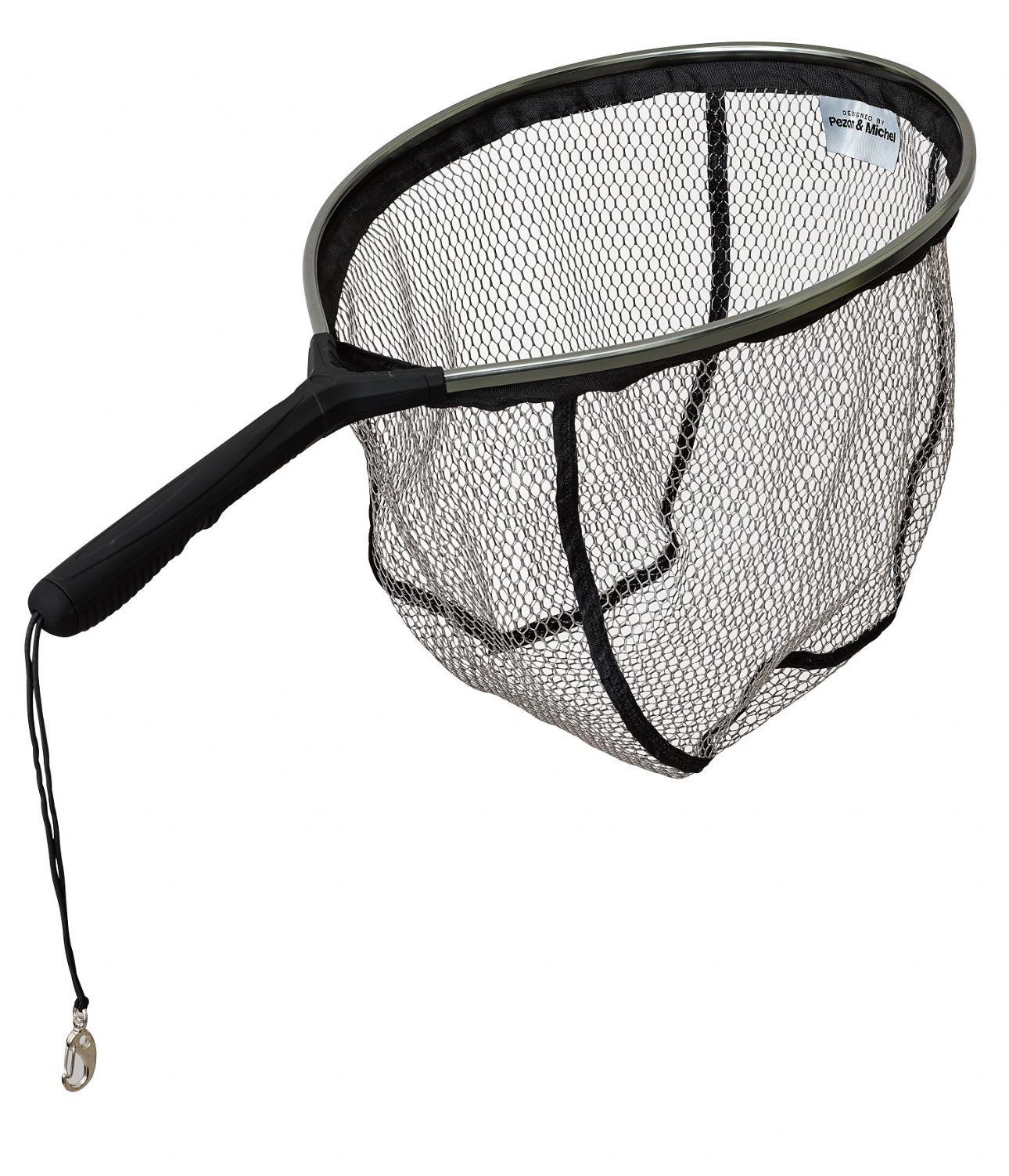 Pezon Michel Specimen Trout Net  -