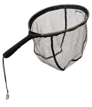 Pezon Michel Specimen Trout Net