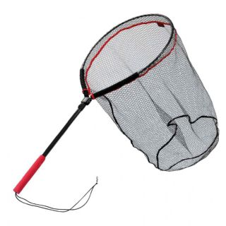 Rapala Karbon Float Tube Net