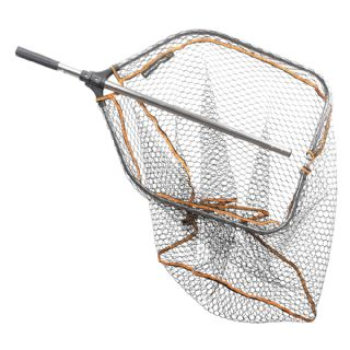 Savage Gear Pro Telescopic Folding Net