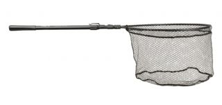 Spro Freestyle Telescopic Flick Net