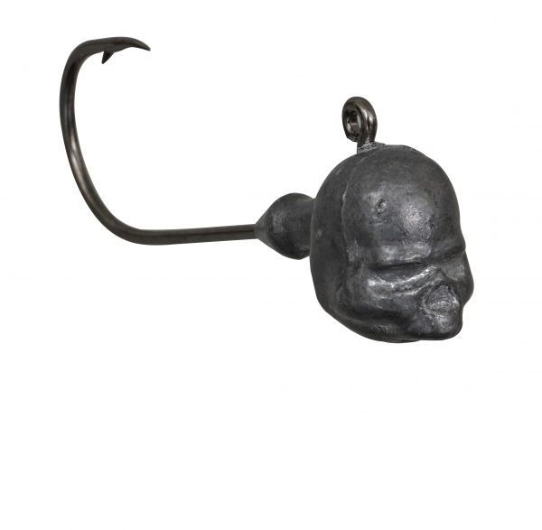 Gunki-G-Skull-Loaded-Jig-Heads.jpg*