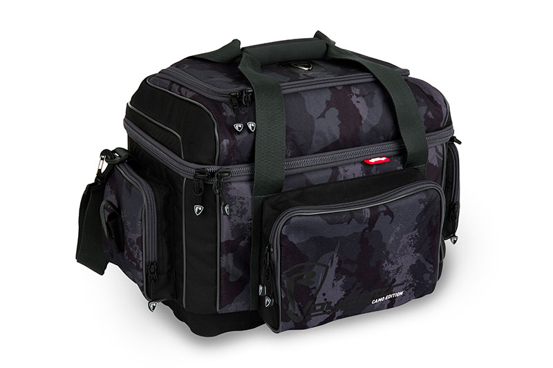 Fox Rage Voyager Camo Carryall Large -