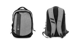 SPRO Freestyle Back Pack 22