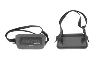 Spro Freestyle IPX Belt