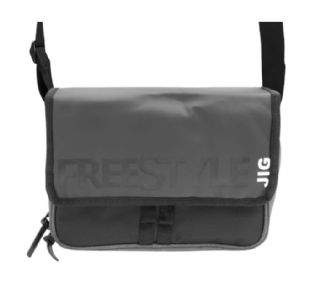 Spro Jigging Bag V2 2020 Model