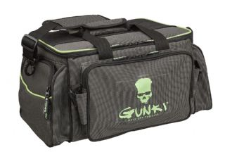 Gunki Iron-T Box Bag Up Pike Pro
