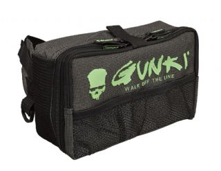Gunki Iron-T Walk Bag Small