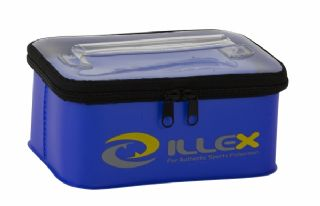 ILLEX Safe Bag