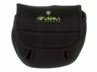 Gunki Neoprene Spinning Reel Cover