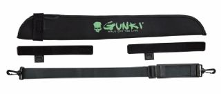 Gunki Rod Carry Case