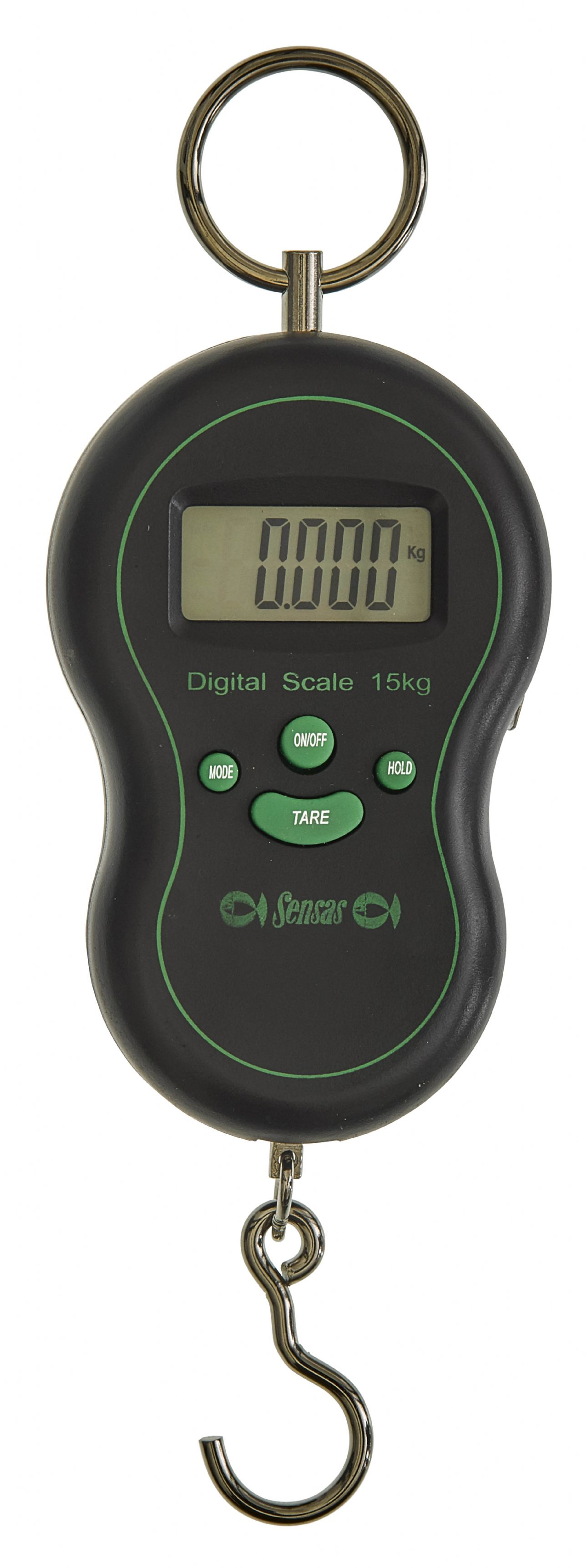 Digital Scales 33lb / 15kg   -