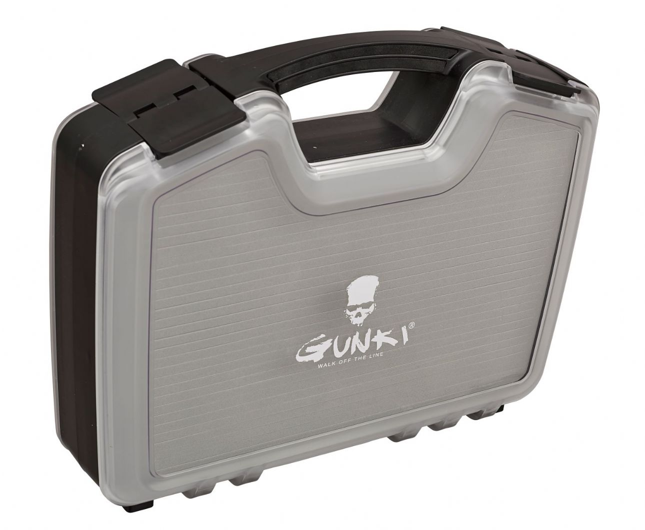 Gunki Fix Hook Box Large