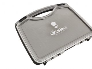 Gunki Fix Hook Box Medium