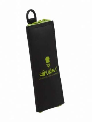 Gunki Pocket Lure Pouch