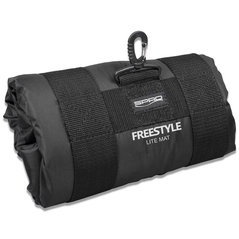Spro Freestyle Lite Unhooking Mat 80cm