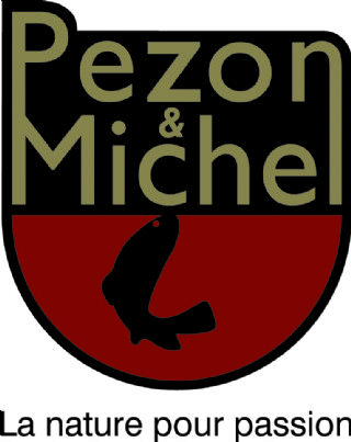 Pezon & Michel Rods