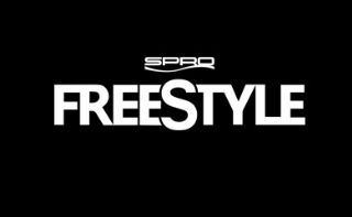 SPRO Freestyle Rods