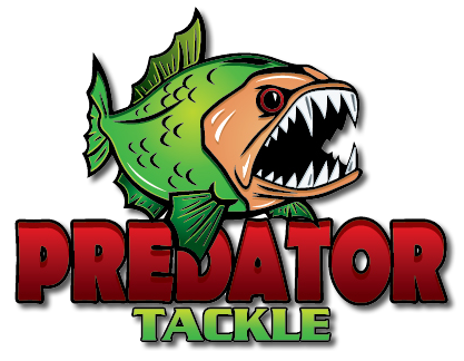 Predator Tackle